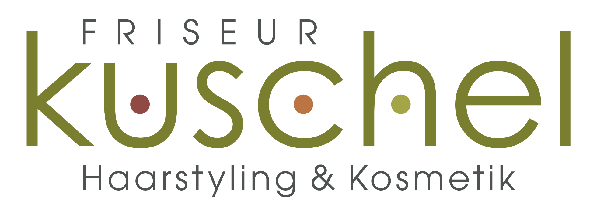 Friseur Kuschel