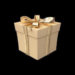 Geschenke & Gutscheine